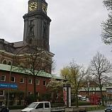 2013-05-02-276
