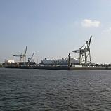 2013-05-04-306