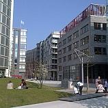 2013-05-04-312
